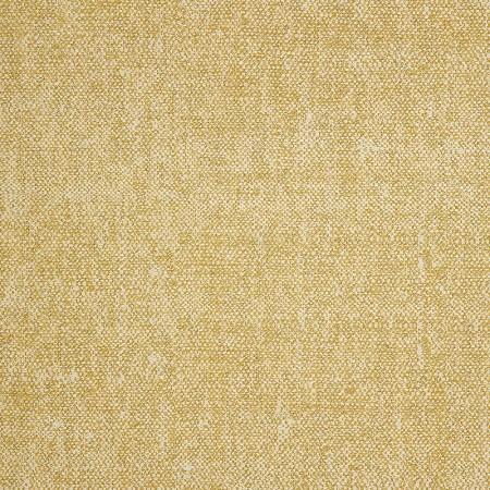 Chartres Barley 45864-0002