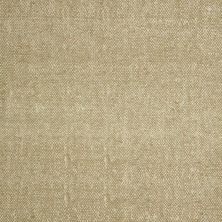 Chartres Willow 45864-0003