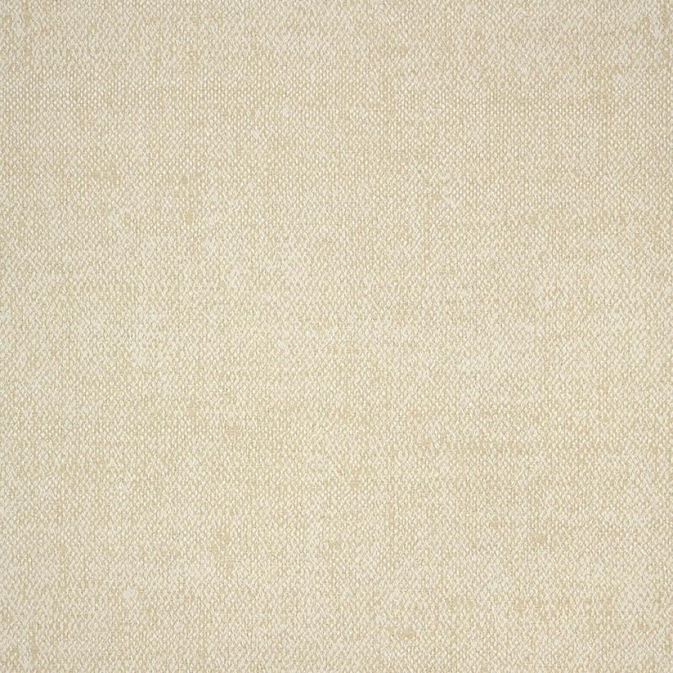 Chartres Salt 45864-0019 大图