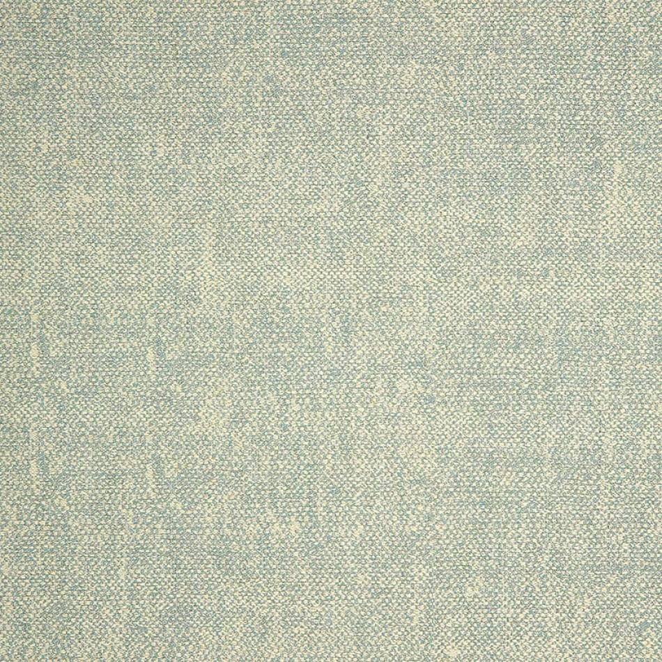 Chartres Mist 45864-0045 Xem hình lớn