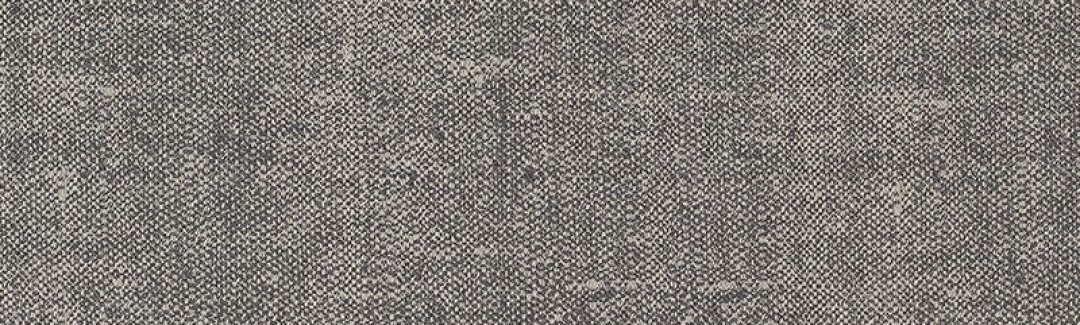 Zara Texture - Charcoal W80004 عرض تفصيلي