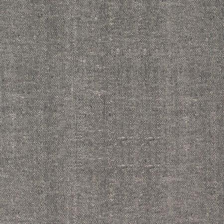 Zara Texture - Charcoal W80004