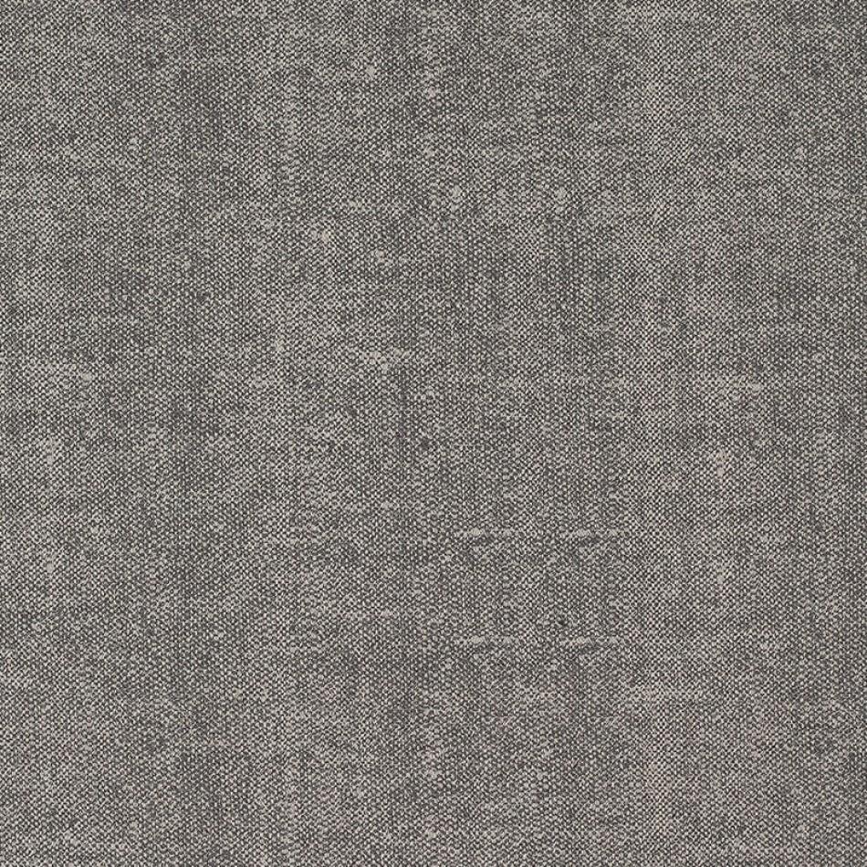 Zara Texture - Charcoal W80004 عرض أكبر