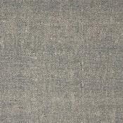 Chartres Graphite 45864-0050 配色