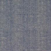 Zara Texture - Indigo W80005 تنسيق الألوان
