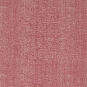 Zara Texture - Peony W80000 تنسيق الألوان