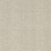 Zara Texture - Stone W80003 تنسيق الألوان