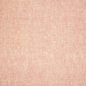 Chartres Rose 45864-0067 Farbkombination