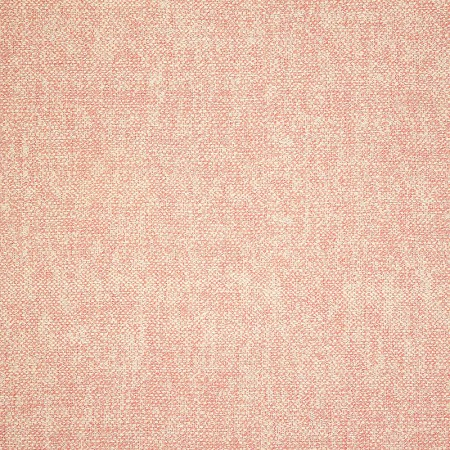 Chartres Rose 45864-0067