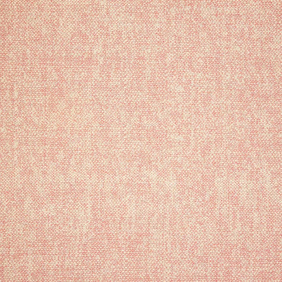 Chartres Rose 45864-0067 Visão maior