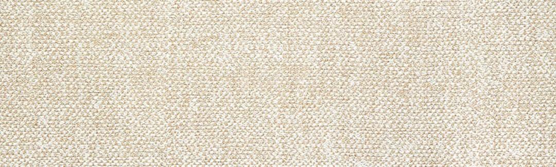 Chartres Cloud 45864-0081 Xem hình chi tiết