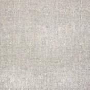 Chartres Silk 45864-0082 Esquema de cores