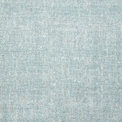 Chartres Opal 45864-0087 Kết hợp màu sắc