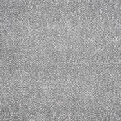 Chartres Gull 45864-0104 配色