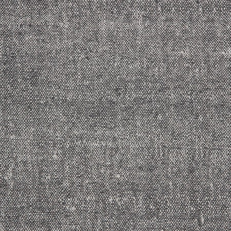 Chartres Granite 45864-0105