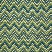 Fischer Lagoon 45885-0000 Colorway