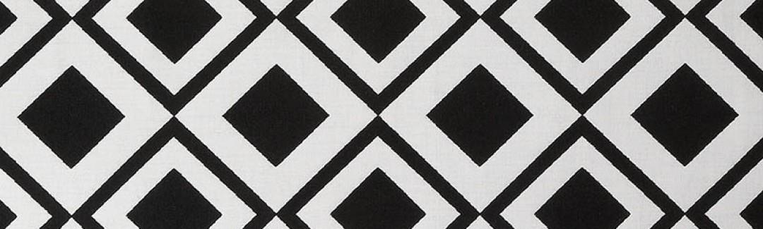 Savvy Onyx (Zoomed)