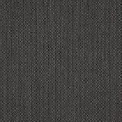 Boss Tweede II Char 45893-0025 Esquema de cores