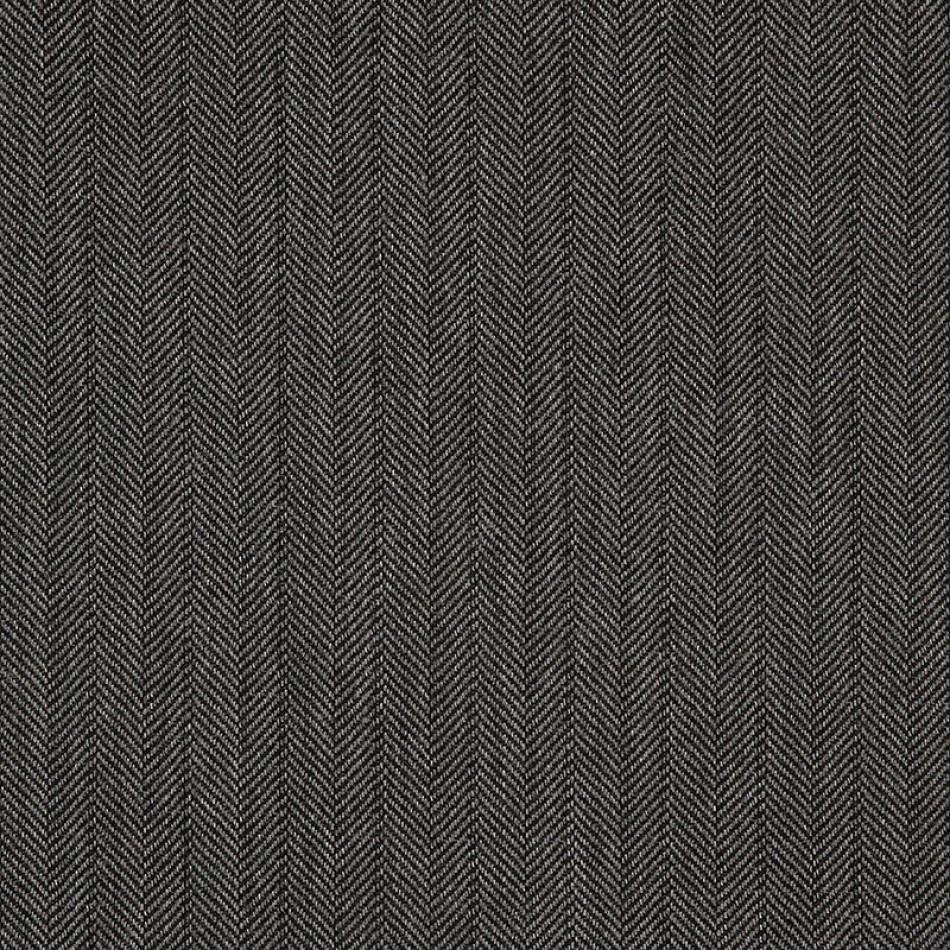 Boss Tweede II Char 45893-0025 Vergrößerte Ansicht