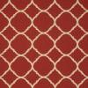 Accord II Crimson 45936-0000