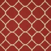 Fabrics - Sunbrella Fabrics