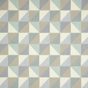 Crazy Quilt Seaglass 45973-0001 Coordinate
