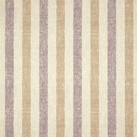 Paris Lavender 45984-0004