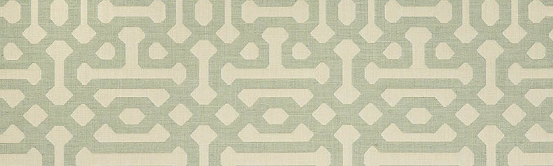 Fretwork Mist 45991-0000 Detailed View