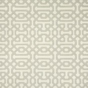 Fretwork Pewter 45991-0002 Colorway