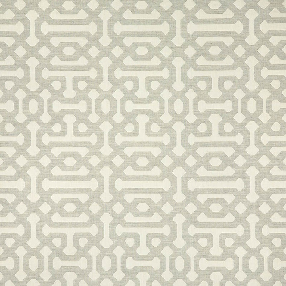 Fretwork Pewter 45991-0002 Vista ingrandita