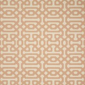 Fretwork Cameo 45991-0003 Colorway
