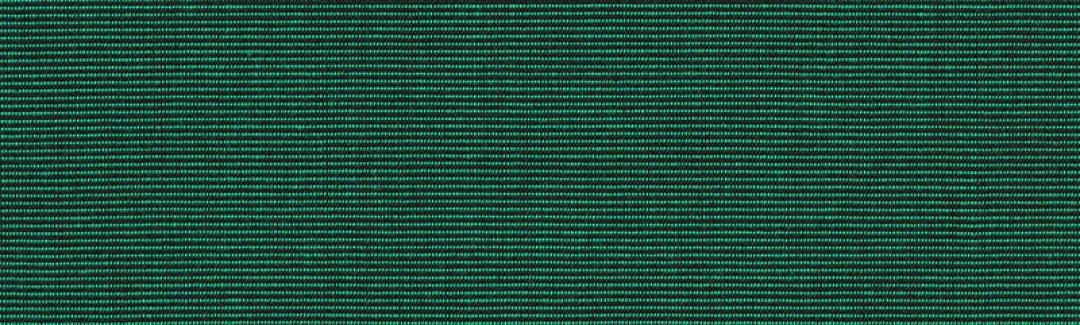 Hemlock Tweed 4605-0000 Detailansicht