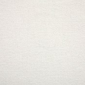 Loft White 46058-0003 Palette de coloris