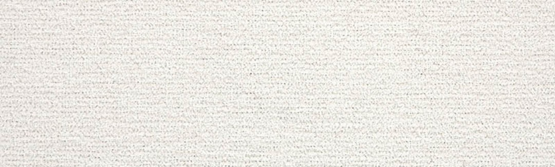 Loft White 46058-0003 Vue détaillée