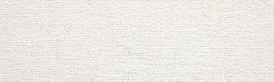 Loft White 46058-0003 详细视图