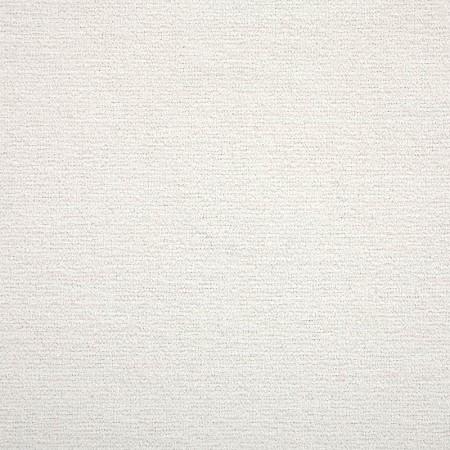 Loft White 46058-0003