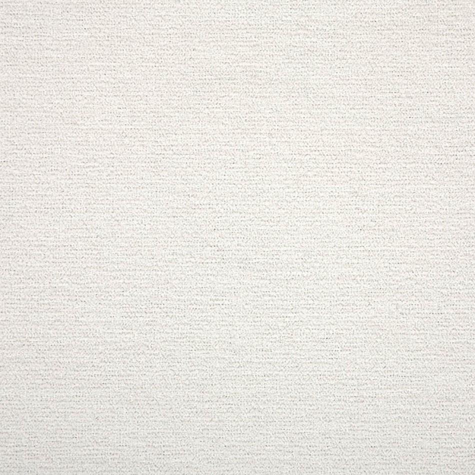 Loft White 46058-0003 大图