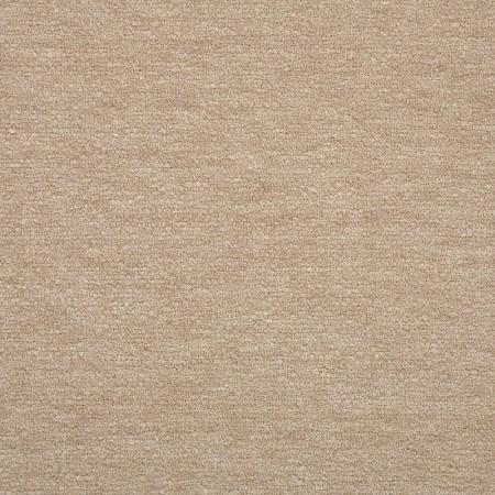 Loft Flax 46058-0004