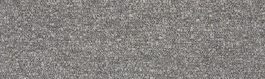 Loft Pebble 46058-0005 Visão detalhada