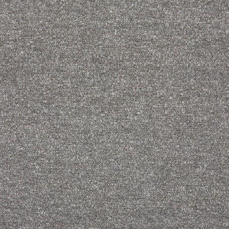 Loft Pebble 46058-0005