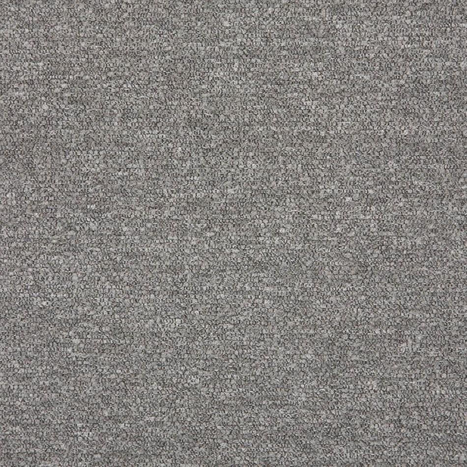 Loft Pebble 46058-0005 Daha Büyük Görüntü