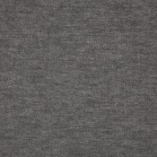 Loft Grey 46058-0006 Palette de coloris