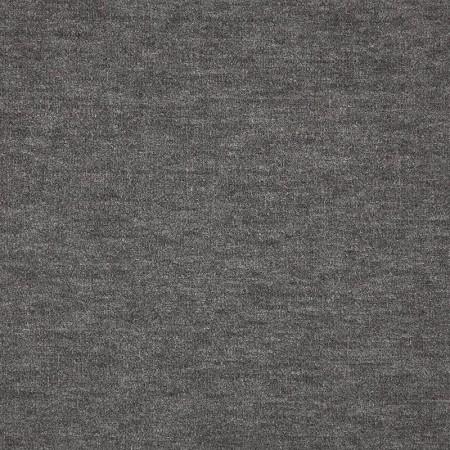 Loft Grey 46058-0006