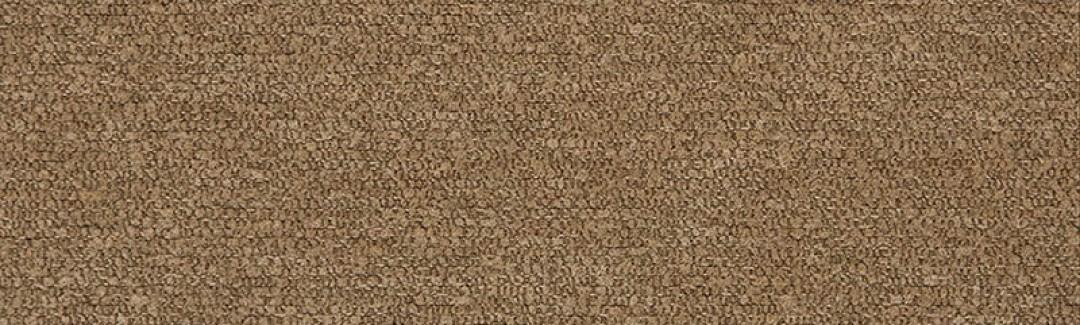 Loft Dune 46058-0007 Detailed View