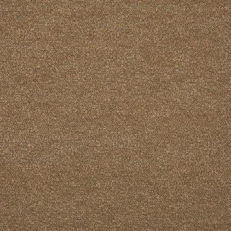 Loft Dune 46058-0007