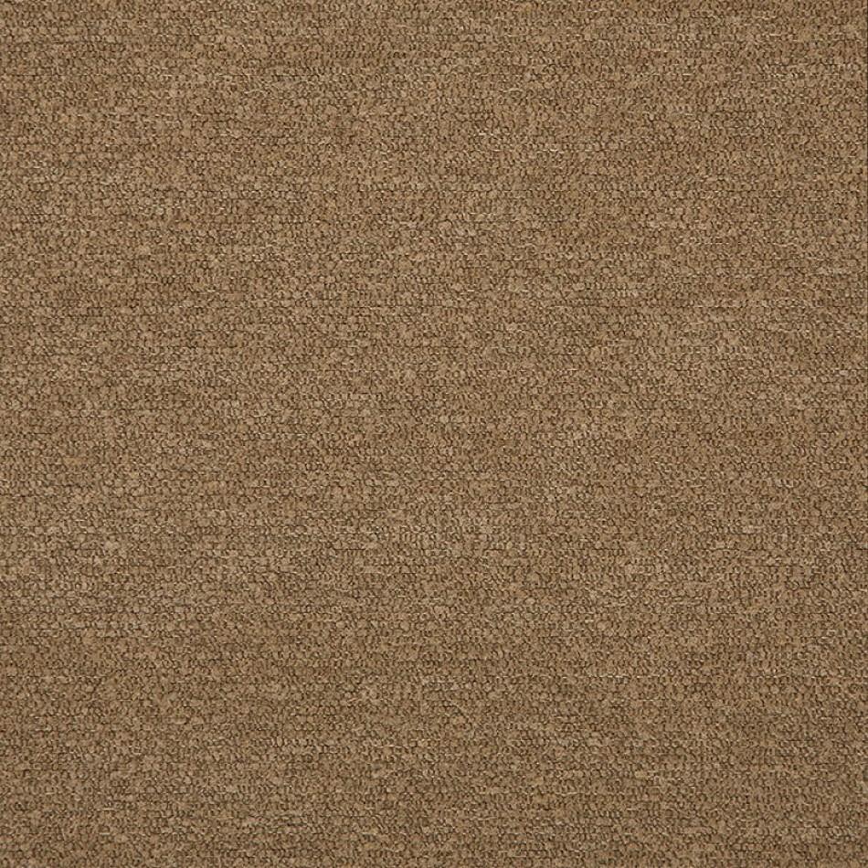 Loft Dune 46058-0007 Larger View