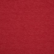 Loft Crimson 46058-0009 Colorway
