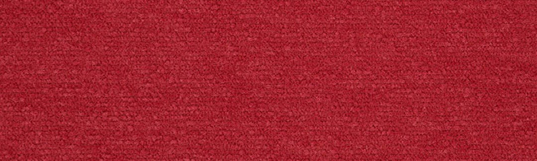 Loft Crimson 46058-0009 Detailed View