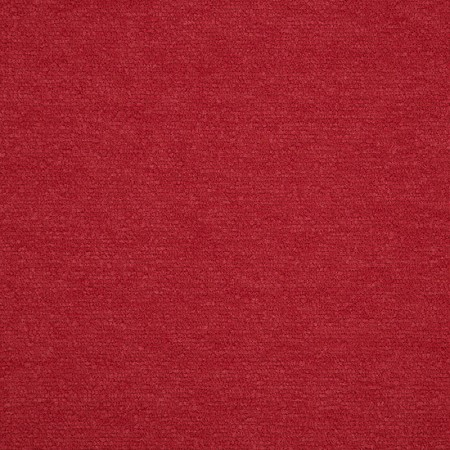 Loft Crimson 46058-0009