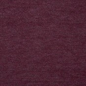 Loft Grape 46058-0010 Palette de coloris